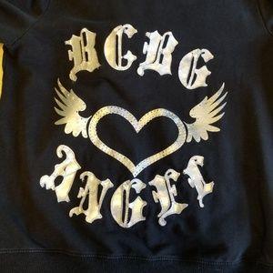 BCBGMaxAzria Pants - BCBGMAXAZIRA ▪︎Joggers Set